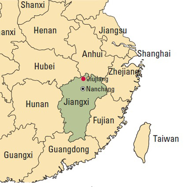 China Innovation Intellectual Property