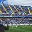 Malaga Soccer Stadium