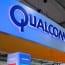 Qualcomm Inc Sign
