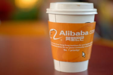 Alibaba china business review alibaba takes over top chinese entertainment company for 37 billion stopboris Images