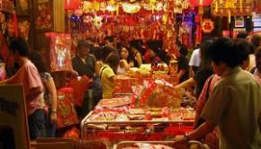 Understanding-Chinese-New-Year