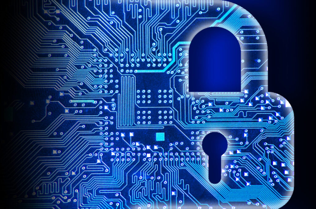 How do China's Information Security Laws Affect You? - China