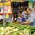 Understanding Chinese Consumers